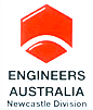 00Engineers Australia - Newcastle Division